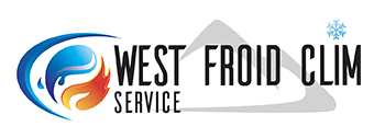 West froid clim service