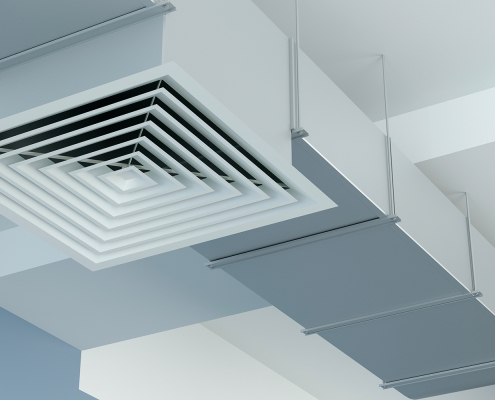 Installation-systemes-de-ventilation-bordeaux-gironde-33-